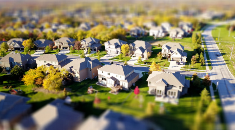 Property & Land Ph