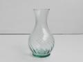 flower-vase-small-0