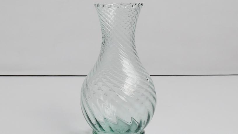 flower-vase-big-0