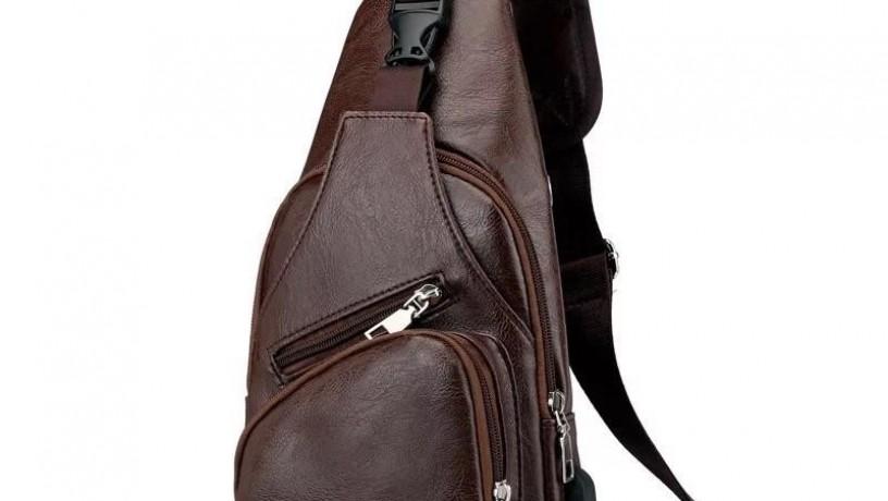 korean-chest-bag-w-usb-port-48-big-1