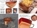 95-inches-non-stick-ceramic-copper-square-pan-small-2