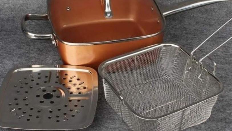 95-inches-non-stick-ceramic-copper-square-pan-big-1