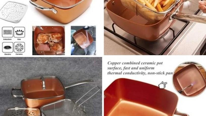95-inches-non-stick-ceramic-copper-square-pan-big-2