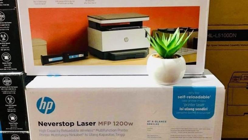 hp-printer-big-2