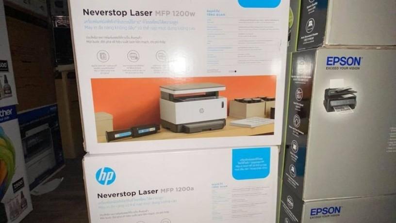 hp-printer-big-3