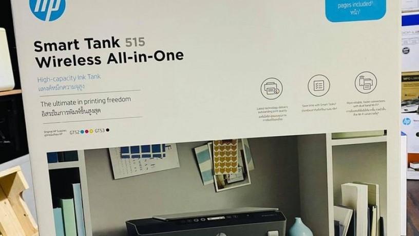 hp-printer-big-7