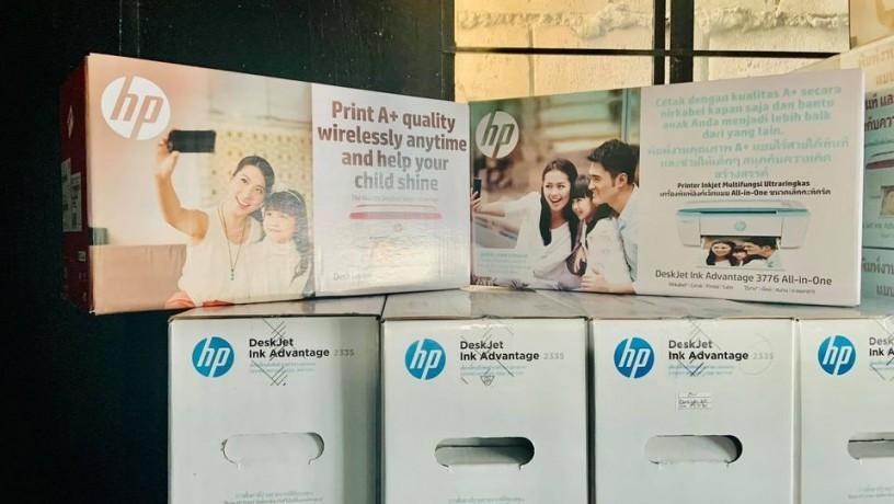 hp-printer-big-6