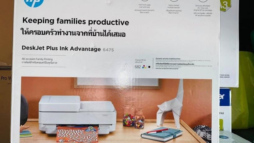 hp-printer-big-8