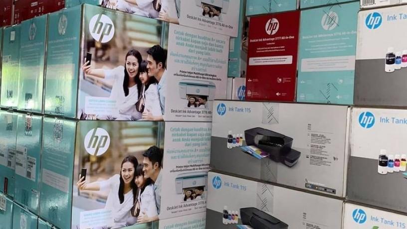 hp-printer-big-1