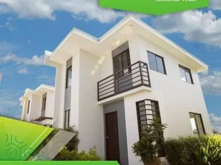 OWN YOUR DREAM HOME AT AMAIA SCAPES GENERAL TRIAS