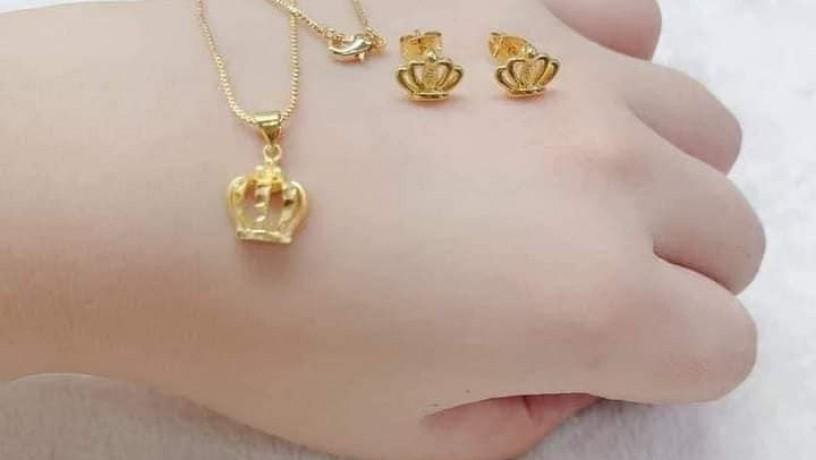 thailand-gold-set-2-in-1-necklace-big-1