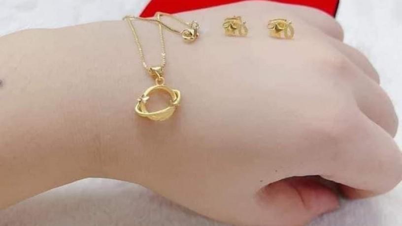 thailand-gold-set-2-in-1-necklace-big-3