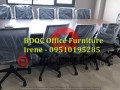 office-chairs-small-5