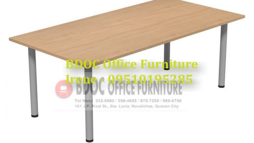 office-chairs-big-2