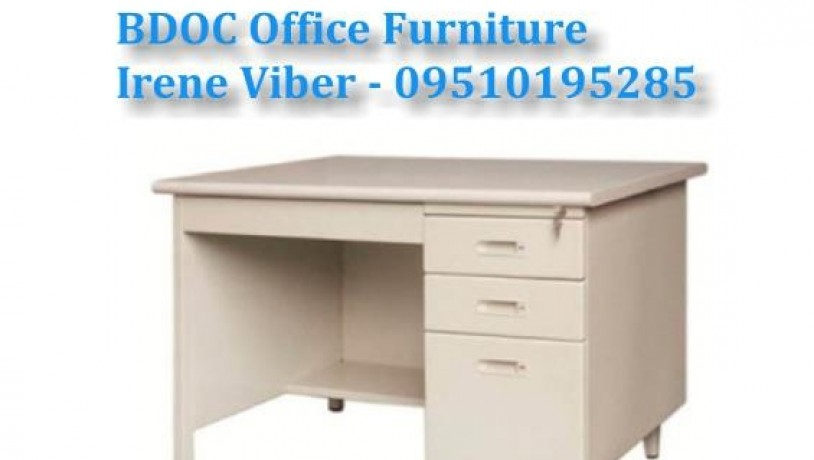 office-table-big-2