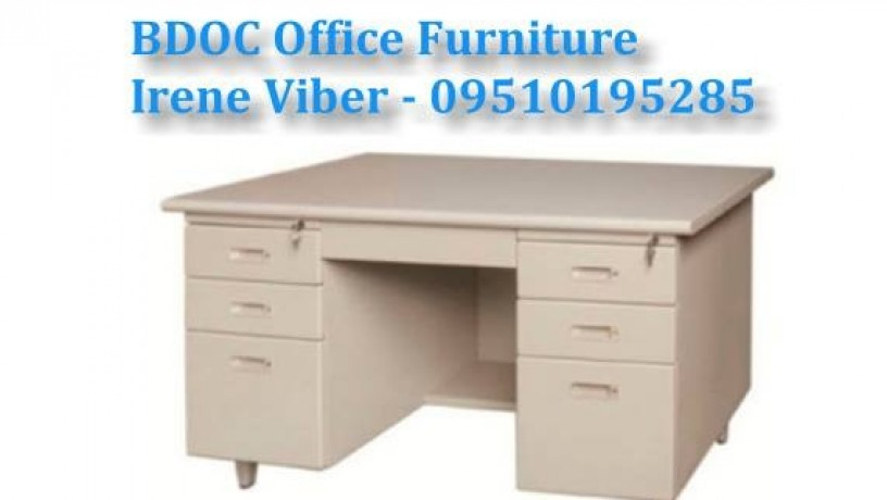 office-table-big-0