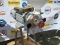 supreme-grinding-machine-small-0