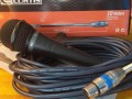 cprofessional-heavy-duty-dynamic-microphone-with-heavy-duty-professional-cable-small-1
