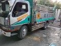 for-sale-canter-elf-dropside-small-1