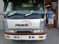 for-sale-canter-elf-dropside-small-2