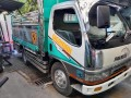 for-sale-canter-elf-dropside-small-0