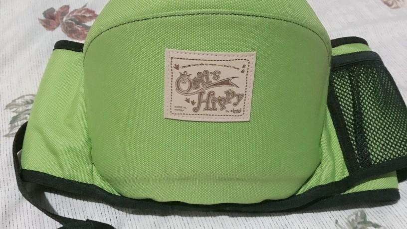 hip-seat-carrier-by-sinbi-big-1