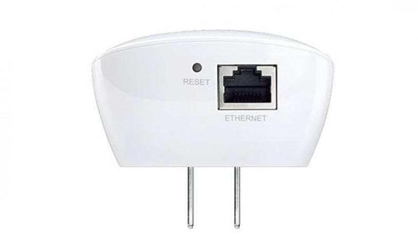 tl-wa850re-300mbps-universal-wi-fi-range-extender-easy-wi-fi-extension-flexible-placement-big-2