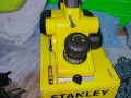 electric-planer-small-2