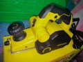 electric-planer-small-0