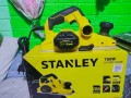 electric-planer-small-1