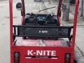 e-bike-knite-small-0