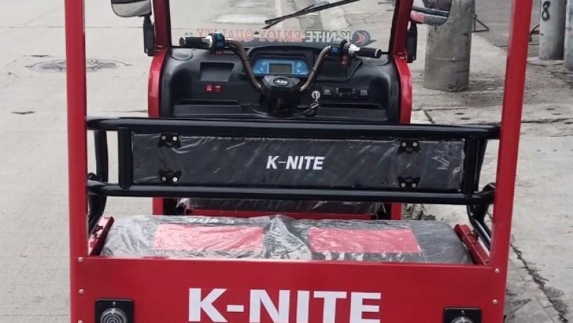e-bike-knite-big-0