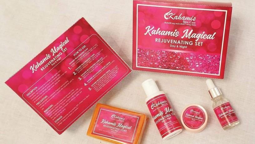 kahamis-magical-rejuvenating-set-big-1