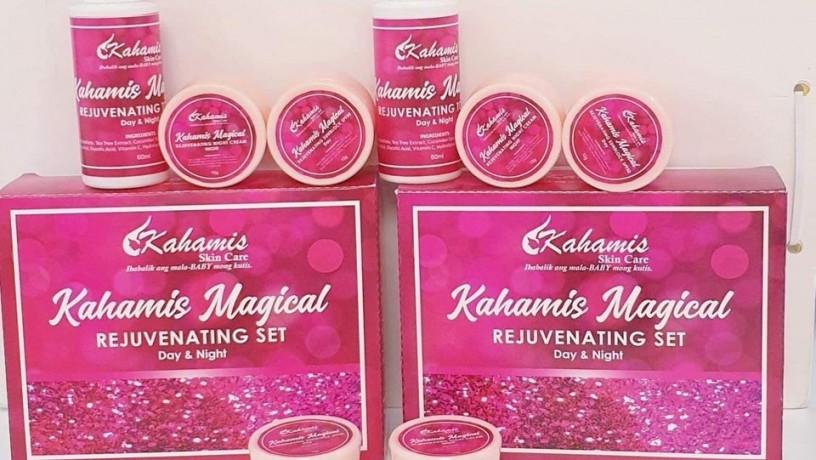 kahamis-magical-rejuvenating-set-big-0