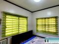 korean-combi-blinds-small-4