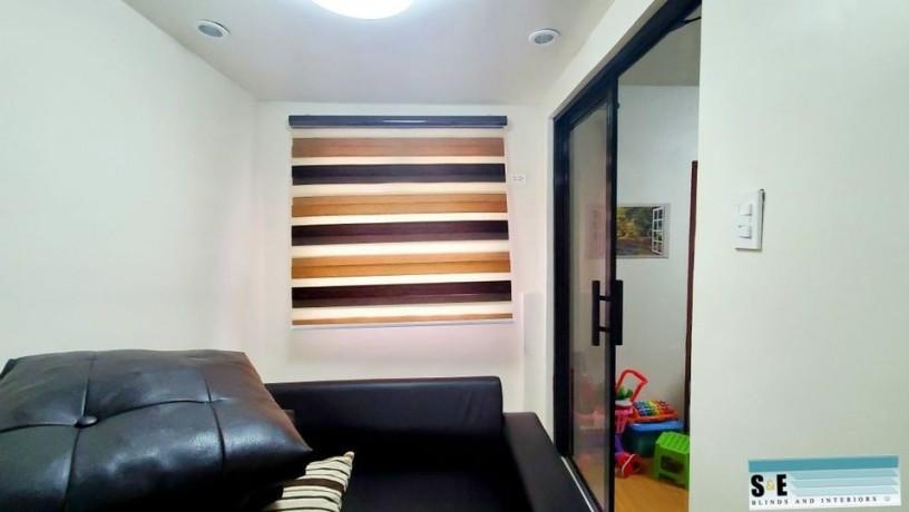 korean-combi-blinds-big-0
