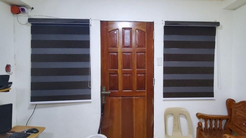 korean-combi-blinds-big-2
