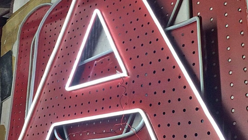 stainless-signage-big-4