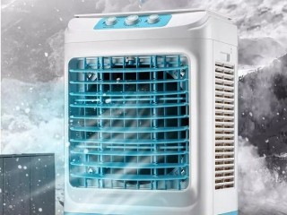 EP-72 Air Conditioning/Cooling Fan