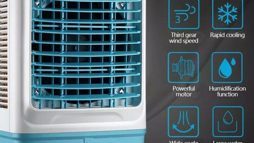 ep-72-air-conditioningcooling-fan-big-5