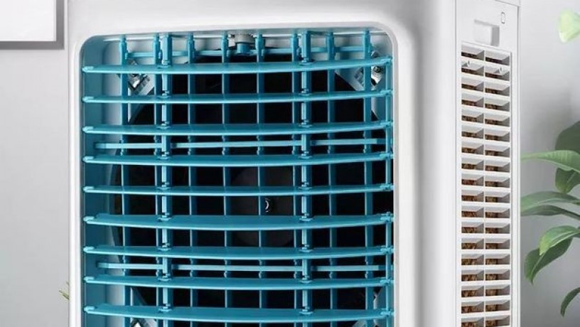 ep-72-air-conditioningcooling-fan-big-3