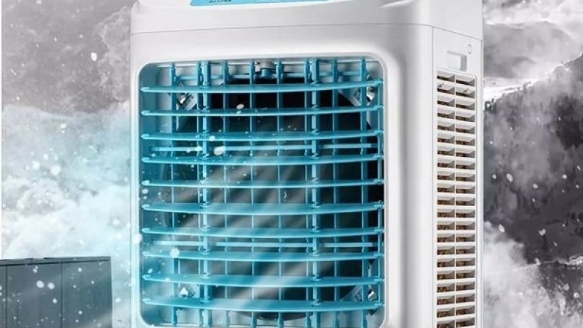 ep-72-air-conditioningcooling-fan-big-0