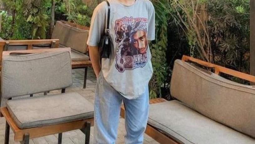 oversize-shirt-gray-big-3