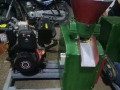 pelletizer-machine-small-1