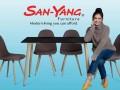san-yang-dining-set-302904-small-0