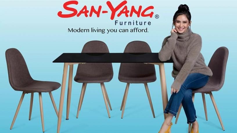 san-yang-dining-set-302904-big-0