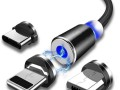 magnetic-charger-cable-usb-type-ciosmicro-head-small-0
