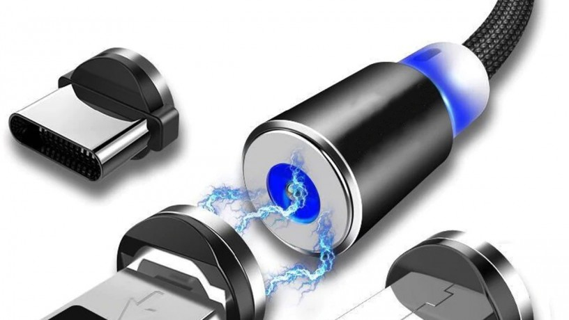 magnetic-charger-cable-usb-type-ciosmicro-head-big-0