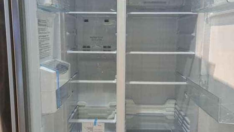 randnew-electrolux-inveter-refrigerator-on-lowest-price-guaranteed-big-4