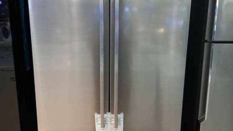 randnew-electrolux-inveter-refrigerator-on-lowest-price-guaranteed-big-1